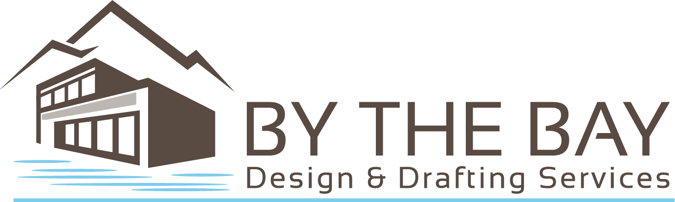 By The Bay Design